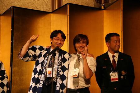 image4614nakata-yoshi