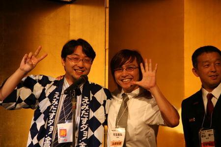 image4616nakata-yoshi