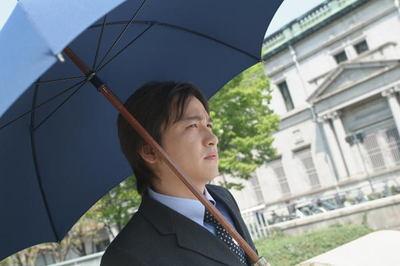 日傘よっちゃん1