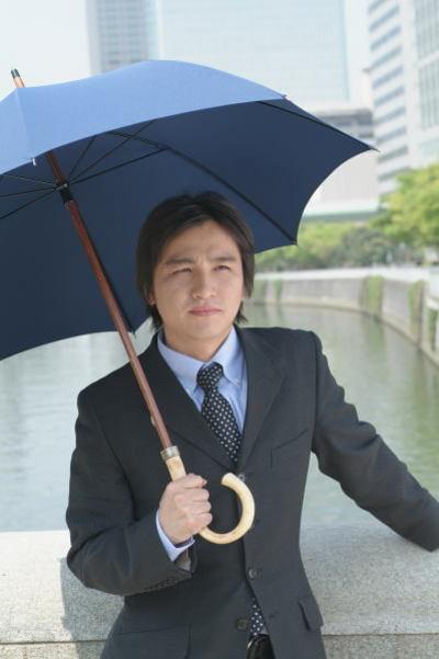 日傘よっちゃん8