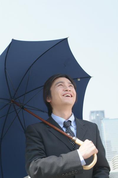 日傘よっちゃん9