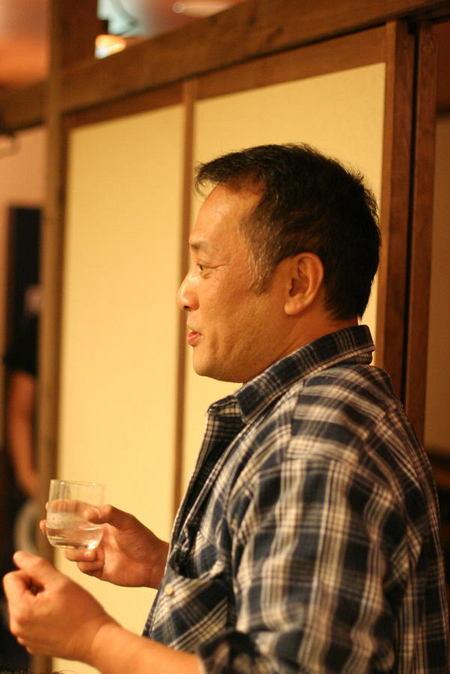 kishimoto1