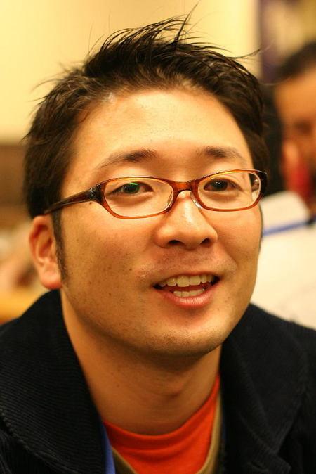 kuroyabu