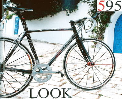 Look595