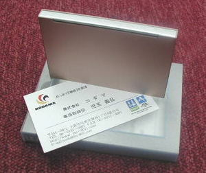meisi-case-yoshi