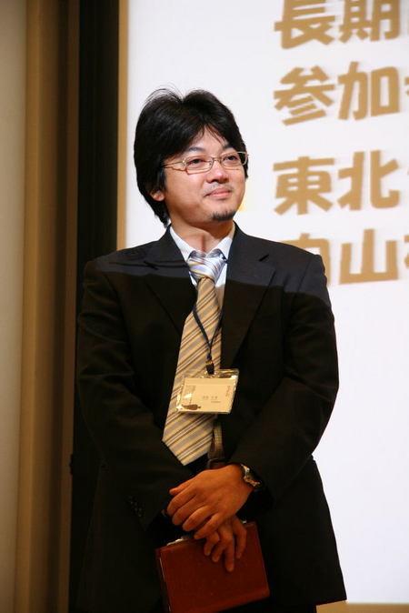 osmc-touhoku-uchiyama