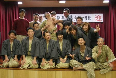 osmc-yoshi3