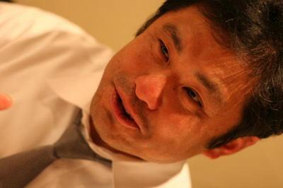 uchihara