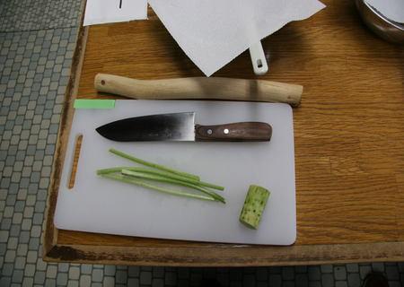 wasabi-make2