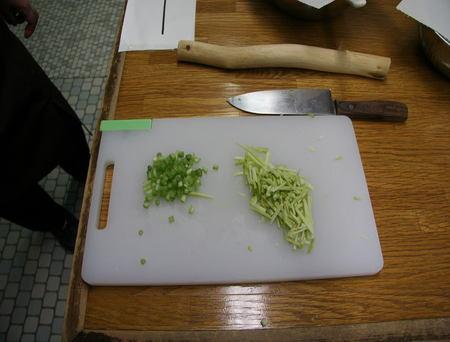 wasabi-make3