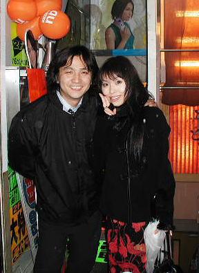 yoshi-nao