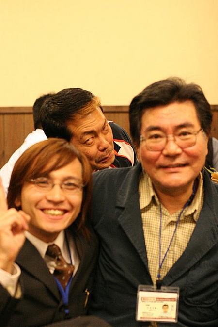 yoshi-ogawa-tonton