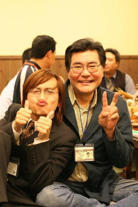 yoshi-ogawa
