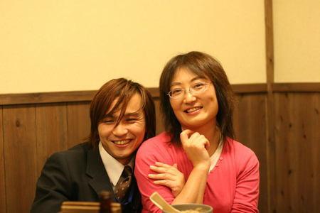yoshi-youko