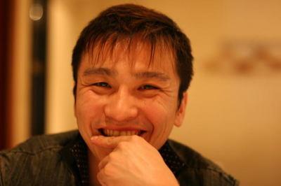 yoshi0310-1