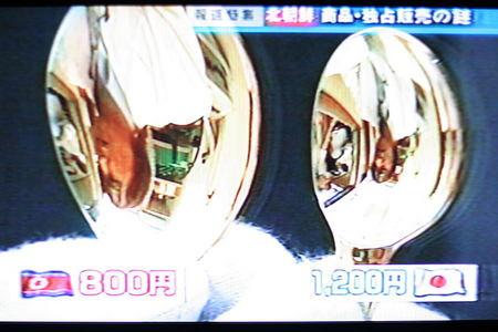 yoshi1-TBS