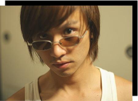 yoshi4