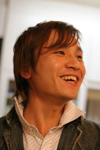 yoshi6