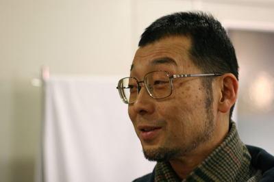 yoshimochi